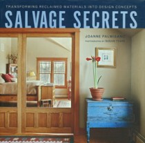 Savage Secrets