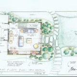 private_residence_east_middlebury_vermont