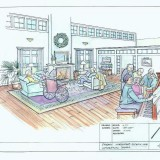 project_independence_elderly_care_facility001